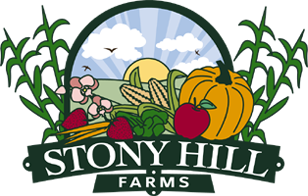 Stony Hill Farms - Chester, NJ