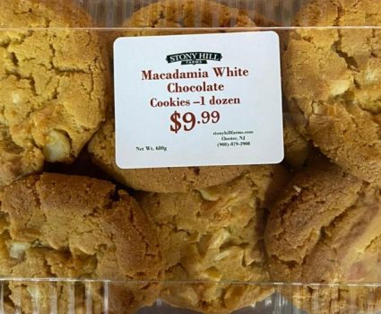 market-bakery-macadamia-white-chocolate-cookies