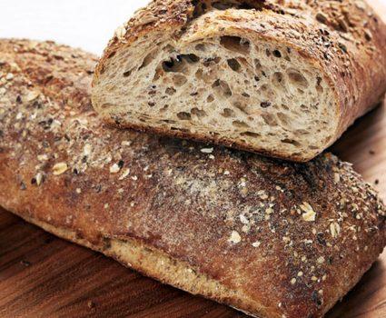 market-bakery-organic-bread-multigrain
