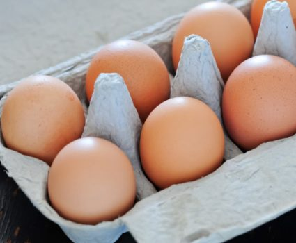 market-fresh-eggs