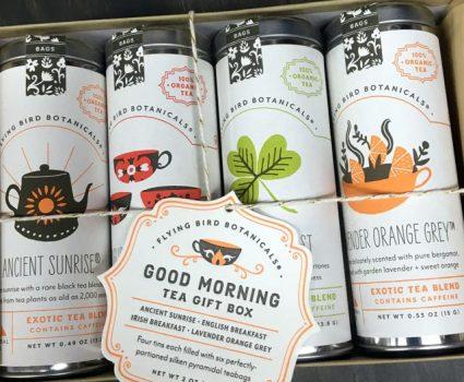 market-good-morning-tea-gift-box-set