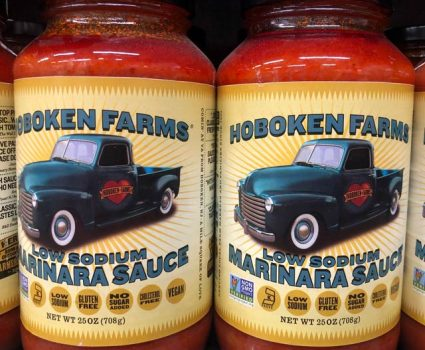 market-hoboken-farms-marinara-sauce