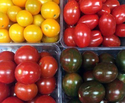 market-produce-cherry-tomatoes