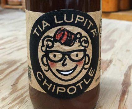 market-tia-lupita-chipotle-sauce